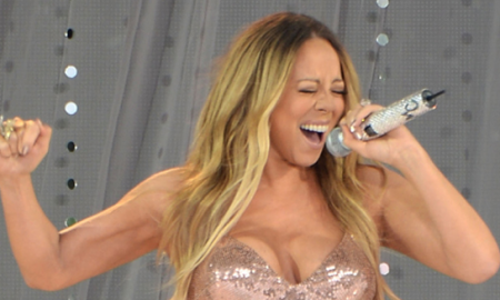 Mariah-Carey-vocal-struggle-Elusive-Chanteuse-tour