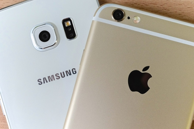 samsung-galaxy-s6-and-apple-iphone-6