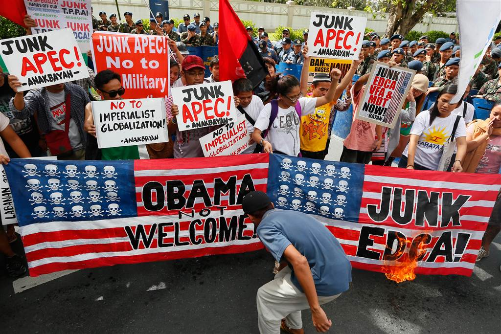 ss-151112-apec-protests-01-jpo.nbcnews-ux-1024-900