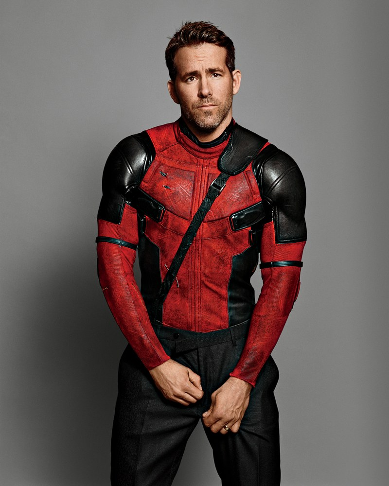 1216-gq-ferr03-01-ryan-reynolds-deadpool-01