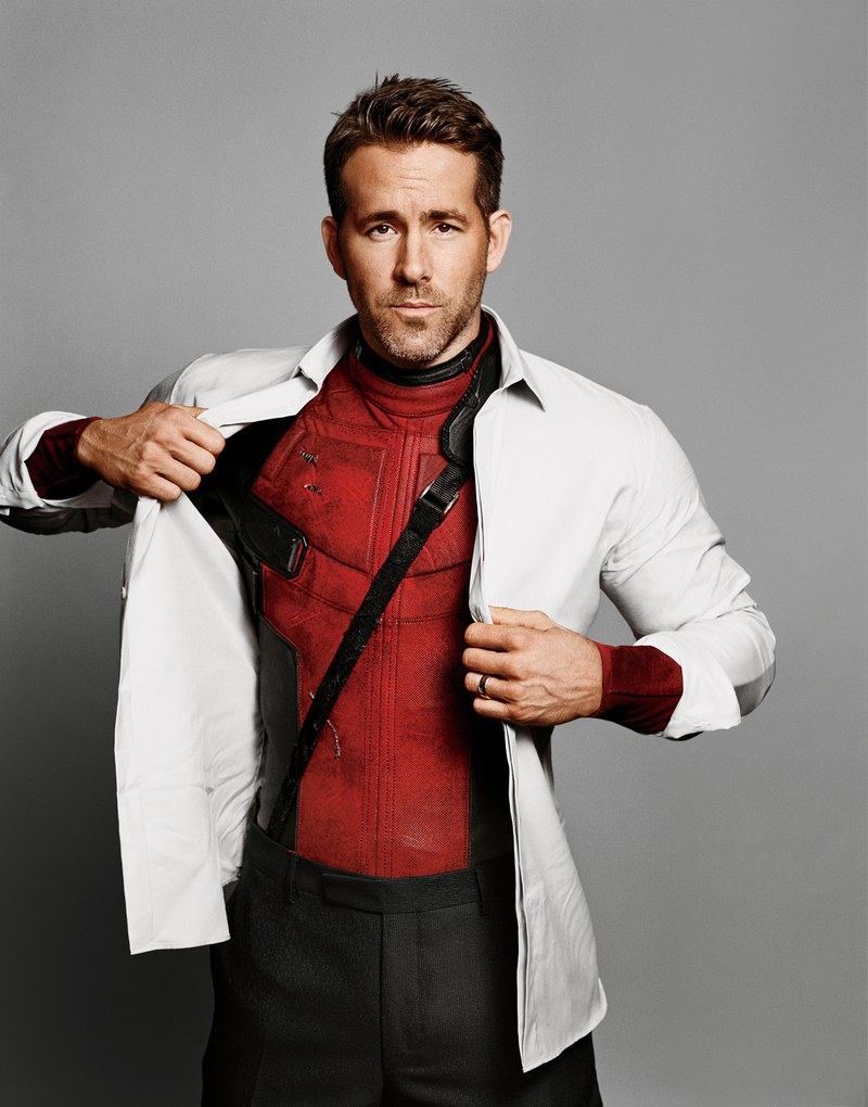 1216-gq-ferr07-01-extra-ryan-reynolds-deadpool